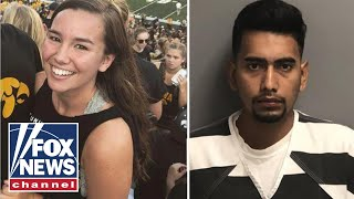 Download Mollie Tibbetts murdered: Timeline of events Video