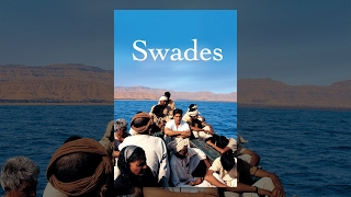 Download Swades Video