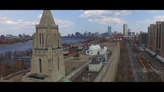 Download Congratulations to the Boston University Class of 2017 Video