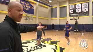 Download 1/27/19 Coaches Corner Video
