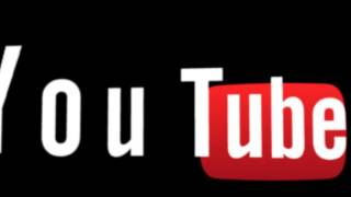 Download YouTube Ident 2015 #2 Video