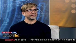 Download Consultor espiritual Juan Jiménez Coll hace predicciones para este 2020 Video