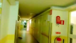 Download Lund University Student Accommodation Brunnsbo Video