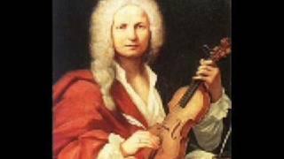 Download Vivaldi : La Follia Video