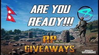 Download 🔴NEW UPDATE PUBG MOBILE CUSTOM ROOM !!! 5 RPs giveaway ON SATURDAY 12/22/2018 !!!!!!!!!!! Video