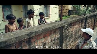 Download JANA GANA MANA - an award winning short film presented by AbhiBus [Hindi] Video