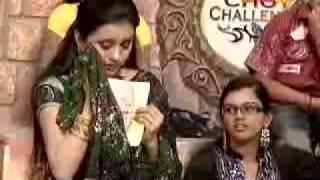 Download Madhu Priya aadapillanamma song at Idea super Video