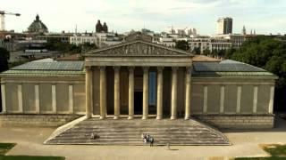 Download Staatliche Antikensammlungen und Glyptothek München | Teil 1 - Teaser Video