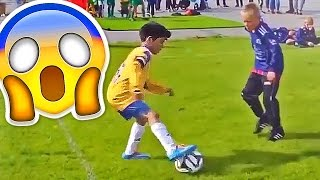 Download BEST SOCCER FOOTBALL VINES - GOALS, SKILLS, FAILS #12 Video