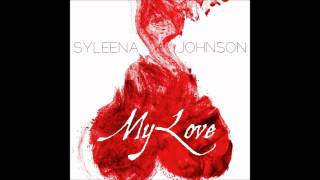 Download Syleena Johnson - My Love Video