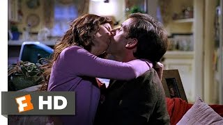 Download The 40 Year Old Virgin (6/8) Movie CLIP - Getting to Know Each Other (2005) HD Video