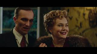 Download The Zookeeper's Wife (VF) Video