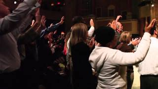 Download When God's Spirit Moves Group Bible Study by Jim Cymbala - Trailer Video