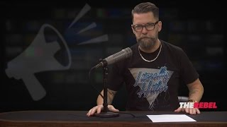 Download Gavin McInnes: My 15 Most Controversial Moments Video
