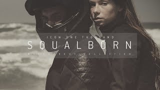 Download ICON 1000 - Squalborn Video