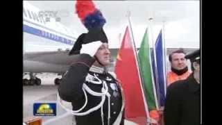 Download 新闻联播2012-12-04 贾庆林抵达圣何塞开始对哥斯达黎加进行正式友好访问 Video