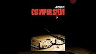 Download Compulsion Video