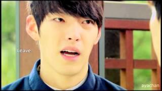 Download ● Nam Soon x Heung Soo ;; midnight {reupload} Video