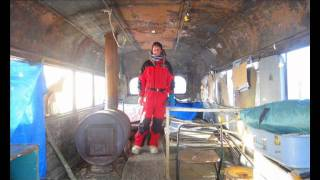 Download Into The Wild - The Real Magic Bus (March, 10, 2011) Video