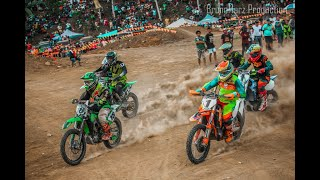 Download Kidapawan Motorcross 2018 | Bornok Mangosong Vs Ompong Gabriel Video