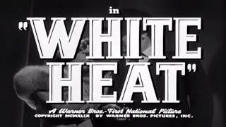 Download White Heat - Trailer Video