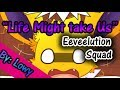 Download [Lowy] ″Life Might take us″ Eeveelution Squad | PKM-150 Video
