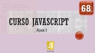 Download Curso JavaScript desde 0. Ajax I. Vídeo 68 Video