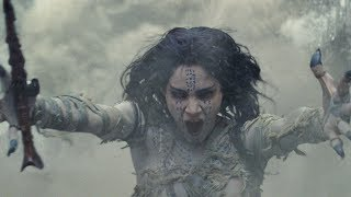 Download The Mummy (2017) ALL TRAILERS Video