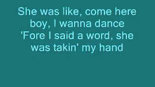 Download luke bryan play it again lyrics Video