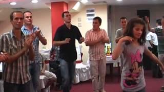 Download Berat Emini - LIVE 100% TALLAVA ( Exclusive Video ) ne dasem Video