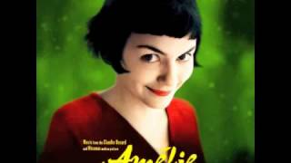 Download Amelie Soundtrack - Yann Tiersen {Original-Unmute} Video