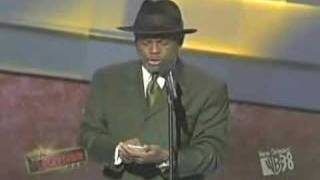 Download Very Funny Standup Comedy 2, (Michael Colyar) Video