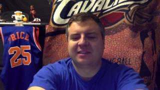 Download InstaCap Cavs vs Celtics Game 5 2017 Eastern Conference Finals Video