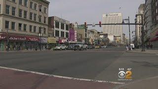 Download Newark Now A Travel Destination? Video