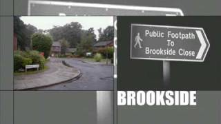 Download Brookside Theme Tune 1990s Video