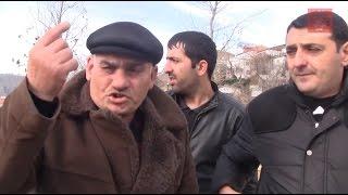 Download ″Azərbaycan xalqına yalvarırıq: Səsimizi prezidentə çatdırsın″ Video