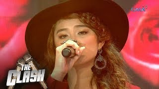 Download The Clash: ″Say Something″ by Kyryll Ugdiman | Top 8 Video