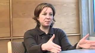 Download Duke Environmental Leadership Master of Environmental Management Program Video
