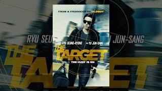 Download The Target Video
