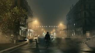 Download Silent Hills teaser was about kojima and Death Stranding Video