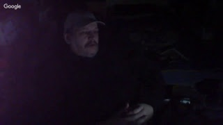 Download SWGhosts-UK: Live Now Ghost Box Session , Mark Coultus Ghost Box APP Competition. Video