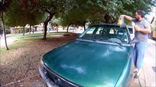 Download Renueva la pintura de tu auto, Fácil y sin Máquinas Video