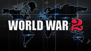 Download World War 2 Full History in Hindi (द्वितीय विश्व युद्ध का इतिहास) Video