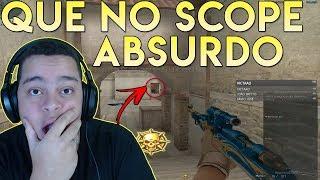 Download NO SCOPE ABSURDO DE KAR 98k-MONARCA! (CROSSFIRE AL) Video