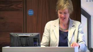 Download Women in Politics Public Lecture Video