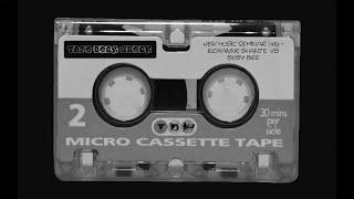 Download New Music Seminar 1985 - Roxanne Shante vs Busy Bee Starski (MC Battle) Video