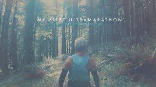 Download My First Ultramarathon    The 2017 Oregon Coast 50k Video
