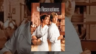 Download No Reservations Video