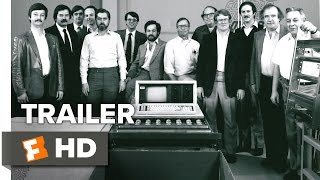 Download Silicon Cowboys Official Trailer 1 (2016) - Documentary Video