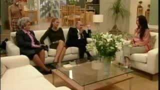 Download paloma epis18 4eme part Video